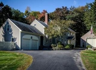 162 West St, Northborough, MA 01532