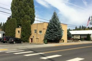 26 W Emma Zoned Residential Commercial, Rockford, WA 99030