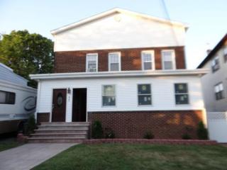 825 Pennsylvania Ave #2 FAMILY, Lyndhurst, NJ 07071