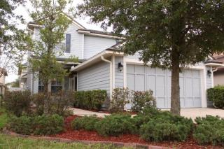 6261 Pendragon Place, Jacksonville FL