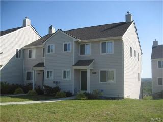 1308 Eagles Ridge Rd, Brewster, NY 10509