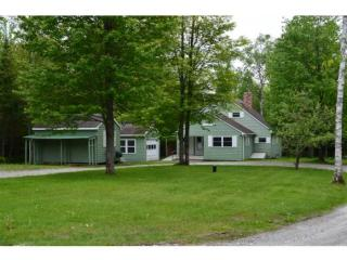 43 W Coldwater Brook Rd, Groton, VT 05046