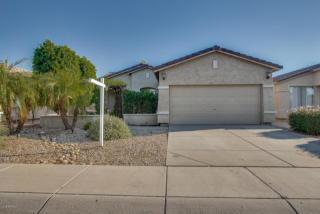 11517 W Cottonwood Ln, Avondale, AZ 85392
