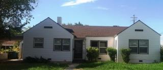 1730 C St, Marysville, CA 95901