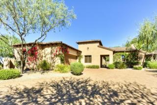 7998 East Greythorn Drive, Gold Canyon AZ