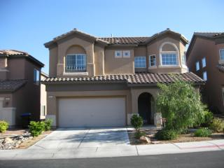 6005 Bassio Ave, Las Vegas, NV 89141