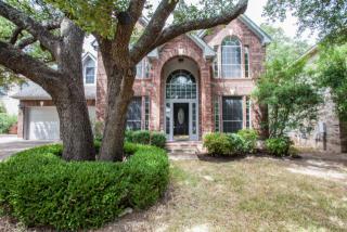11208 Crossland Dr, Austin, TX 78726