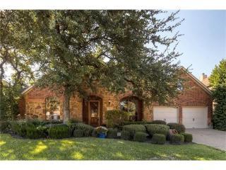 1121 Waimea Bnd, Round Rock, TX 78681