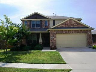 1316 Meadowlark Dr, Little Elm, TX 75068