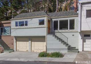 358 Ulloa St, San Francisco, CA 94127