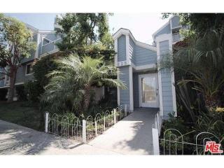 628 Daisy Ave #303, Long Beach, CA 90802