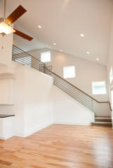 1601 Stassney by MileStone Community Builders