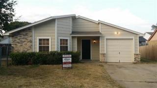 450 Jones St, Cedar Hill, TX 75104