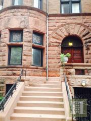 115 8th Ave #10, Brooklyn, NY 11215