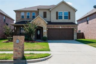 608 Port Royale Way, Euless, TX 76039