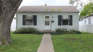 1149 N Somerset Ave, Indianapolis, IN 46222