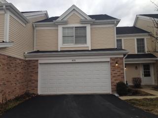 4878 Prestwick Pl, Hoffman Estates, IL 60010