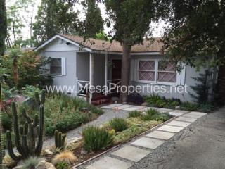 3003 Santa Rosa Ave, Altadena, CA 91001