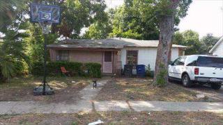 138 E Vestal Pl, San Antonio, TX 78221