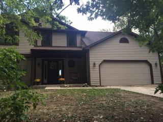 17411 Indianapolis Rd, Yoder, IN 46798