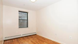 2053 Adam Clayton Powell Jr Boulevard #1C, New York NY