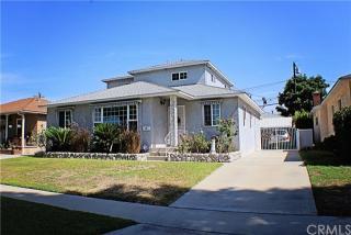 5632 Coldbrook Ave, Lakewood, CA 90713