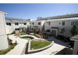 1066 41st Ave A206, Capitola, CA 95010