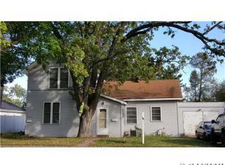 1220 Garfield Ave, Altoona, WI 54720