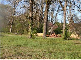 8187 East Brainerd Road, Chattanooga TN