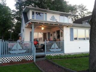 2372 Lakeside Dr, Ashville, NY 14710