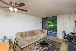 3138 Waialae Ave #215, Honolulu, HI 96816