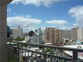 1655 Makaloa St #1515, Honolulu, HI 96814