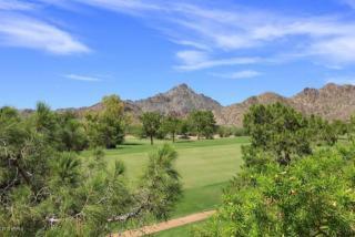 6246 North 31st Street, Phoenix AZ