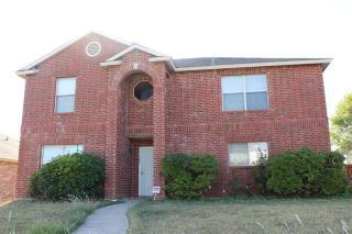 309 Teakwood Ln, Cedar Hill, TX 75104