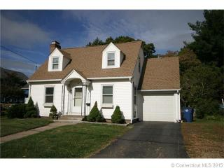 23 Lawrence St, Vernon, CT 06066