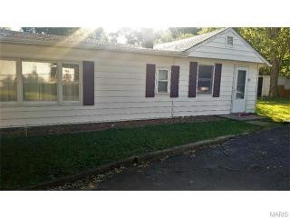 1909 Charles St, Pevely, MO 63070