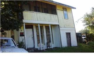 108 Kilmarnock St, Mobile, AL 36604