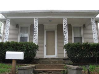 1422 Kansas Ave, Atchison, KS 66002