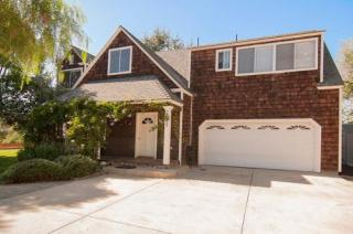 2639 Los Feliz Dr, Thousand Oaks, CA 91362