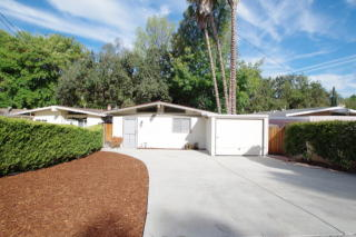 753 Glen Oaks Rd, Thousand Oaks, CA 91360