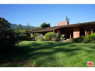 23570 Camino Hermoso Dr, Los Altos Hills, CA 94024