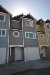 1002 W 8th Pl, The Dalles, OR 97058