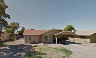 2901 E Coralbell Ave, Mesa, AZ 85204