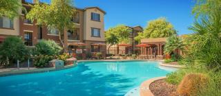 32615 N North Valley Pkwy, Phoenix, AZ 85085