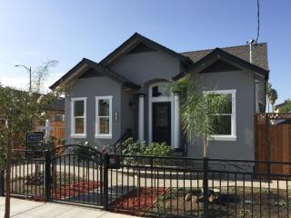 103 North 26th Street, San Jose CA