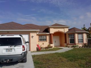 3814 5th Street Southwest, Lehigh Acres FL