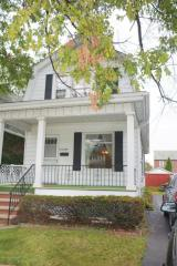 48 1st Ave, Kingston, PA 18704