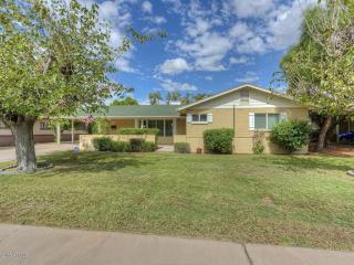 1844 E Hazelwood St, Phoenix, AZ 85016
