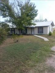 Address Not Disclosed, Zephyr, TX 76890