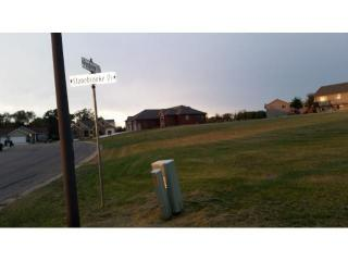 401 Pondview Ct, Albany, MN 56307